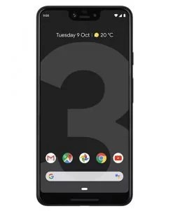 Google Pixel 3 On EMI Without Credit Card 4gb 128gb