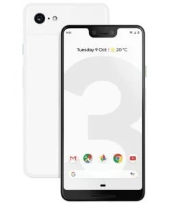 Pixel 3 XL Price In India 4gb 128gb