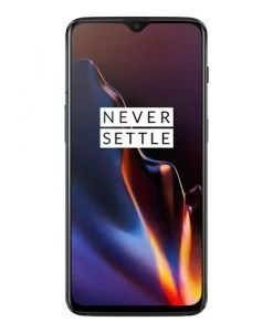 OnePlus 6T Price In India 8gb 128gb