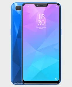Realme 2 Mobile On EMI Without Credit Card