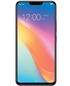 Buy Vivo Y81 4gb 32gb Online At Best Price