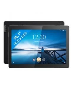 Lenovo Tab M10 On EMI Without Credit Card