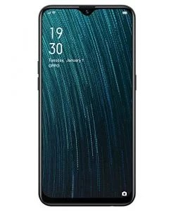 Oppo A5s Mobile EMI-3gb 32gb blue