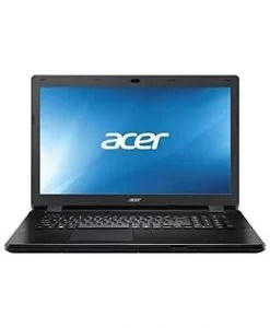 Acer One Laptop