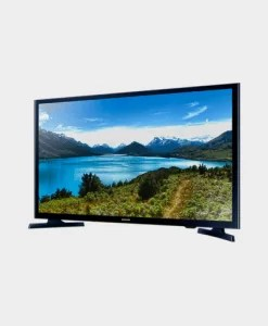 Samsung 32inch HD LED 32N4000 TV Online