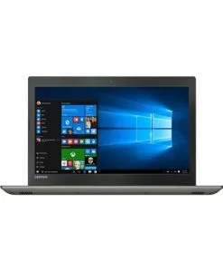 Lenovo Ideapad 330s Laptop On Finance