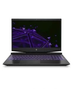 HP Gaming Laptop Core i7