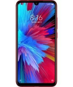 Redmi redmi Note 7 On EMI 3gb 32gb blue color
