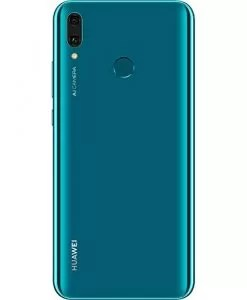 Huawei Y9 Mobile On EMI Without Card