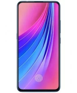 Vivo V15 On EMI Without Credit Card-blue