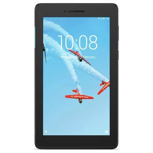 Lenovo E7 Tab On EMI Without Credit Card
