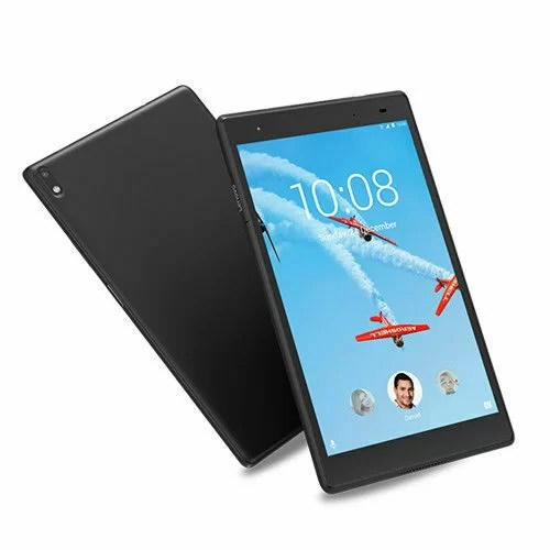 Lenovo Tab 4 8 Plus Tablet EMI