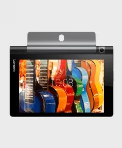 Lenovo Yoga Tab 3 On EMI Without Credit Card