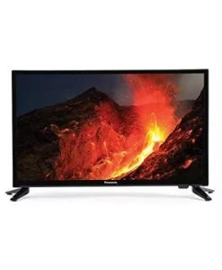 Panasonic 24 inches HD Ready LED TV EMI-24F200DX