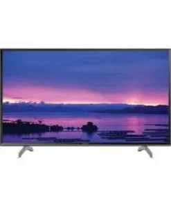 Panasonic 40 inches Full HD LED TV EMI-40ES500D