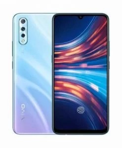 Vivo S1 On EMI Without Credit Card