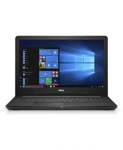 dell-3567-laptop