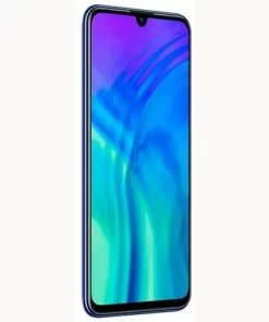 Honor 20i Price In India-4gb 128gb blue