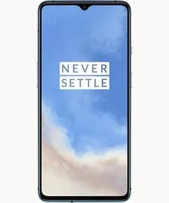 OnePlus 7T EMI Without Card-8gb 256gb blue