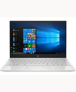 HP 13 inch Laptop Price In India-AQ1014TU