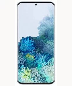 Samsung s20+ Mobile EMI-8gb 128gb blue