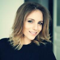 Emilie Pascal - Emi Danse Studio