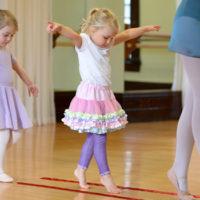 front-eveil-danse