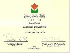 certificado_e