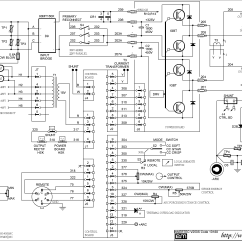 Lincoln Sa 200 Remote Wiring Diagram Simple Block And Tackle Idealarc 250 Get Free