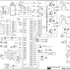 Lincoln 225 Arc Welder Wiring Diagram Tao 110 Atv Generator Free