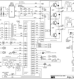 wiring diagram welding inverter lincoln invertec v275 s code 10993 [ 2214 x 1630 Pixel ]