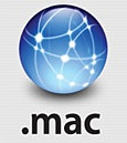 punto mac