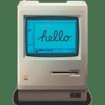 Apuntes sobre los nuevos Mac (Late 2014)