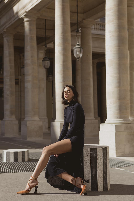 Bruna Marquezine  Emilia Brando photo