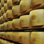 tour fromage