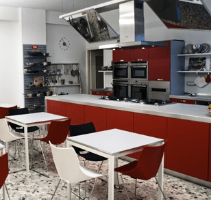 cooking school in Milan2
