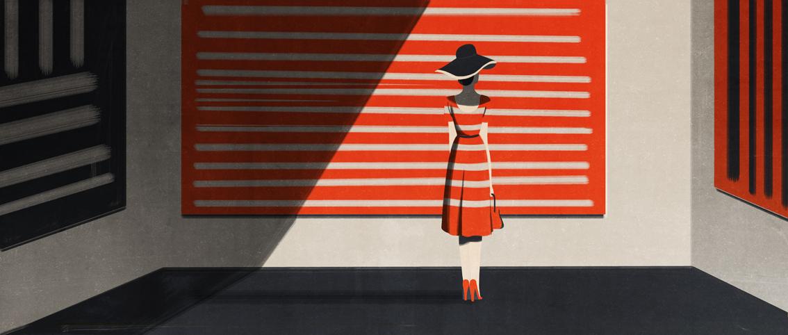 Louis Vuitton culture