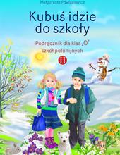 Zerowka 2