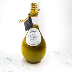 italian extra vergine olive oil_250ml_1 cold press