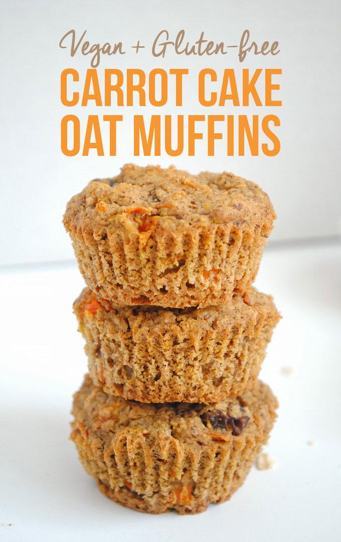 How do you make gluten free oats