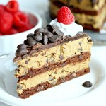 10 Epic Vegan Cake Recipes