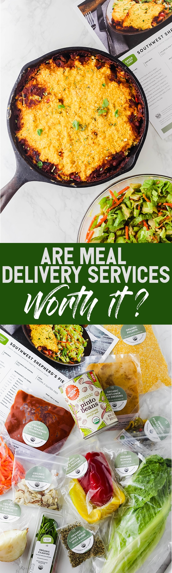 Are meal delivery services worth it all about green chef are meal delivery services worth it im sharing all the details on green forumfinder Choice Image