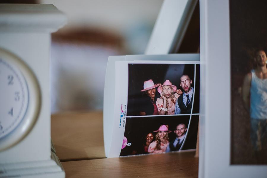 Cubley Hall Wedding - Sheffield Wedding Photographer-16