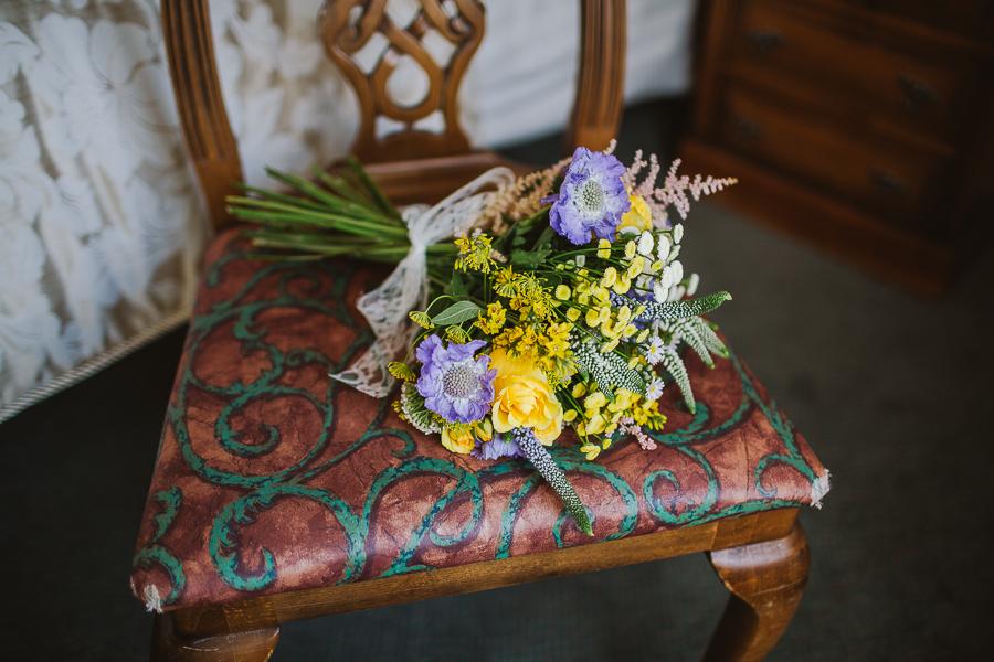 Cubley Hall Wedding - Sheffield Wedding Photographer-34