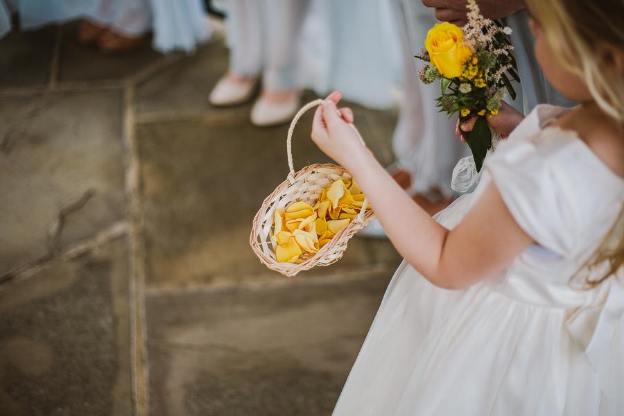Cubley Hall Wedding - Sheffield Wedding Photographer-50
