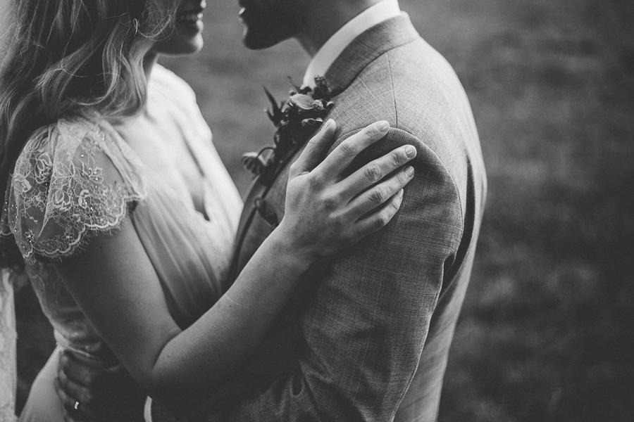 Cubley Hall Wedding - Sheffield Wedding Photographer-78