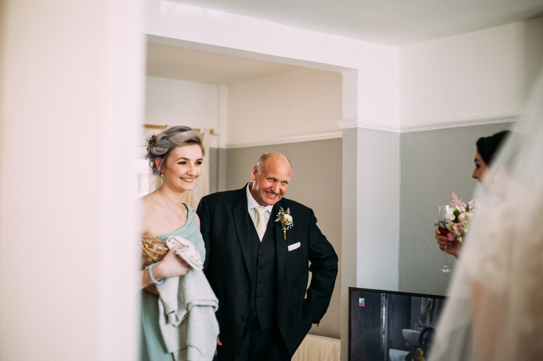 Lancashire Wedding Photographer - Emilie May Photography_020