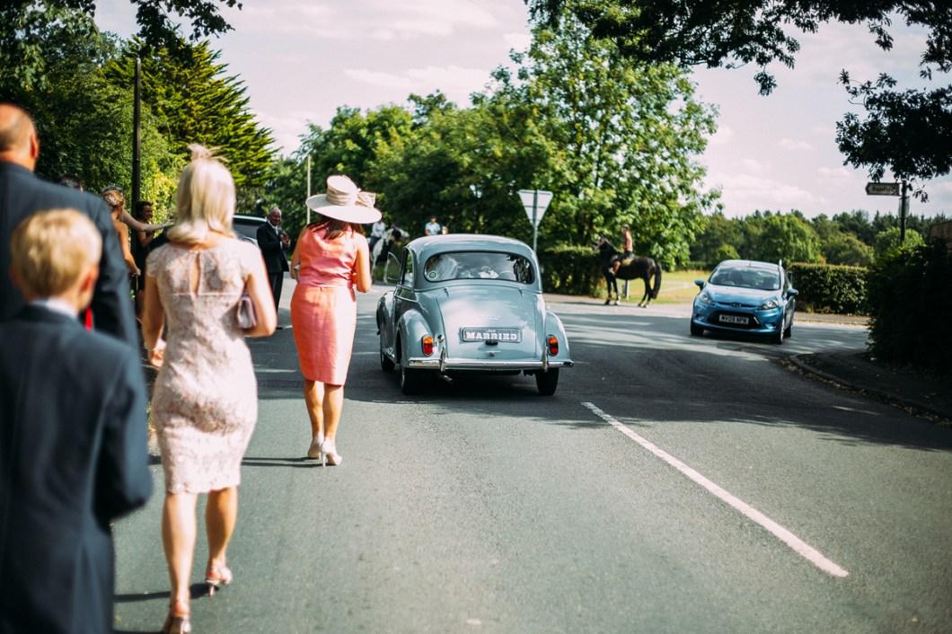 Lancashire Wedding Photographer - Emilie May Photography_037