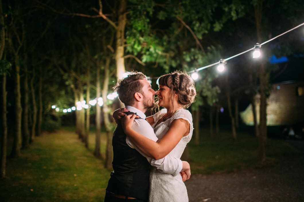 Lancashire Wedding Photographer - Emilie May Photography
