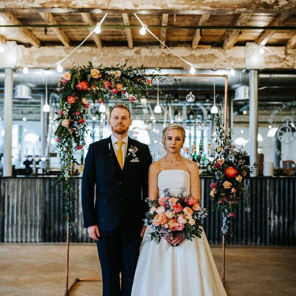 Holmes Mill Lancashire wedding photographer